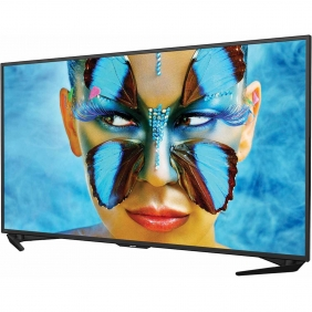 "Wholesale Sharp AQUOS UB30 65"" 4K UHD 2160p 120Hz LED SmartCentral 3.0 WiFi HDTV w/Remote"