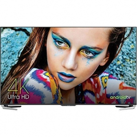 "Wholesale Sharp 70"" Class 4K Ultra HD LED Smart TV - LC-70UC30U"