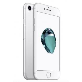 Wholesale Apple iPhone 7 32GB / 128GB / 256GB - Jet Black / Black / Silber / Gold / Rose