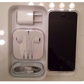 Wholesale APPLE IPHONE 5C - 32GB - WHITE NEW IN BOX