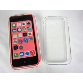 Wholesale APPLE IPHONE 5C FOR SALE PINK 64GB - BRAND NEW