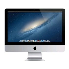 Wholesale APPLE IMAC 21.5-INCH 2.9GHZ