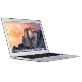 "Wholesale Apple MacBook Air 13"" Laptop, 128GB SSD, 8GB RAM, Intel Core i7"
