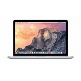 "Wholesale Apple MacBook Pro 13.3"" I7 2.9GHZ 8GB 512GB"