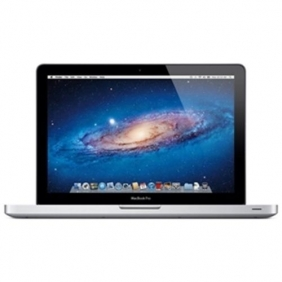 "Wholesale Apple MacBook Pro 15"" Retina 2.6GHz Core i7 16GB"