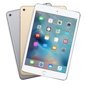 Wholesale Cheap iPad mini 4 16GB Wi-Fi+Cellular - New In Box