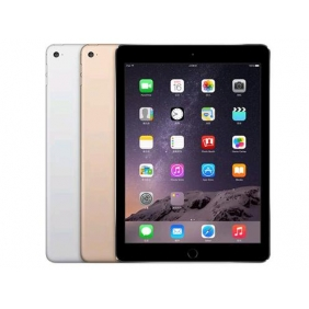 Wholesale Online Wholesale iPad Air 2 128GB Wi-Fi + Cellular - New In Box