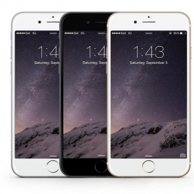 Wholesale Hot! Events Apple iPhone 6 Plus 128GB Only $220