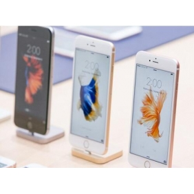 Wholesale Discounts Apple iPhone 6s 128GB only $ 256
