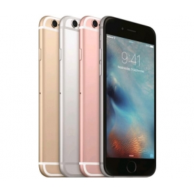 Wholesale Wholesale Apple iPhone 6S Plus 64 GB - Factory Unlocked - New In Box