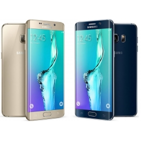 Wholesale Unlocked Samsung Galaxy S6 Edge PLUS + AT&T SM-G928A GSM Smartphone 32GB 64GB