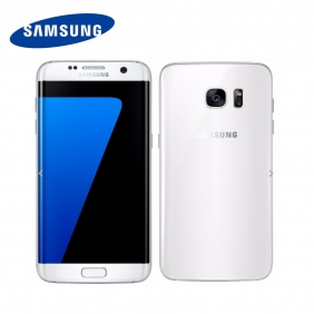 Wholesale Samsung Galaxy S7 Edge SM-G935 Smartphone 32GB & 64GB