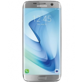 Wholesale Samsung Galaxy S7 edge G935F (GSM Factory Unlocked) - 32GB - Silver