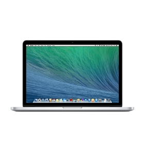 Wholesale Apple Macbook Pro 13-inch 2.4GHz 128GB with Retina display