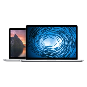 Wholesale Apple Macbook Pro 15-inch 2.0GHz 256GB with Retina display