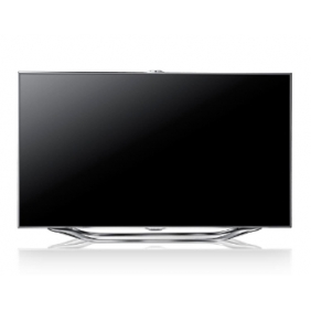 "Wholesale Samsung UN55ES8000 55"" 3D LED HDTV 1080p 240Hz Smart TV"