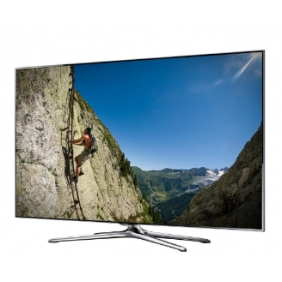 "Wholesale Samsung UN60F7100 60"" 1080p 240Hz 3D Ultra Slim Smart LED HDTV - UN60F7100AFXZA"