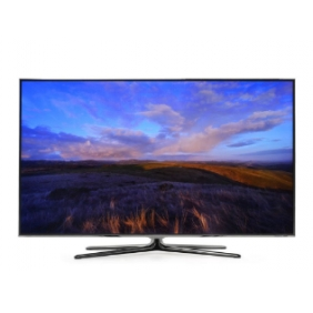 "Wholesale Samsung UN60D8000 60"" 3D LED HDTV 1080p 240Hz SmartTV WiFi"