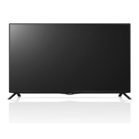 "Wholesale LG 49UB8200 49"" 2160p LED-LCD TV - 16:9 - 4K UHDTV - 120 Hz"