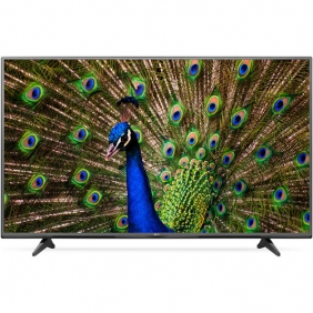 Wholesale LG 55UF6800 - 55-Inch Trumotion 120hz 4K Ultra HD Smart LED TV