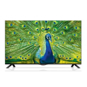 "Wholesale LG 60"" CLASS (59.5"" DIAGONAL) UHD 4K SMART LED TV - 60UB8200"