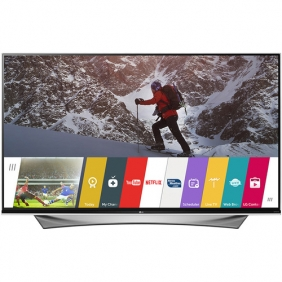 Wholesale LG 65UF9500 - 65-Inch 240Hz 3D LED 4K UHD Smart TV with WebOS 2.0