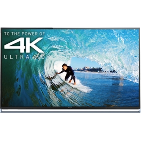 "Wholesale Panasonic AX800 Series 4K Ultra HD TV - 58"" Class (57.5"" Diag.) TC-58AX800U"