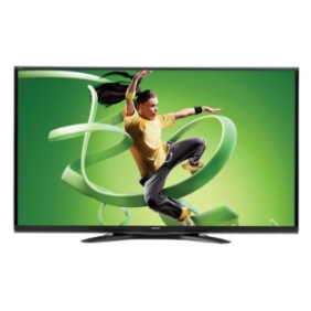"Wholesale Sharp 60"" Class AQUOS Q Series LED Smart TV LC-60EQ10U"