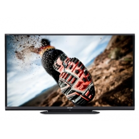 "Wholesale Sharp AQUOS LC-60LE550U 60"" 1080p LED-LCD TV - 16:9 - HDTV 1080p"
