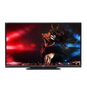 "Wholesale Sharp AQUOS LC-60LE650U 60"" 1080p 120Hz LED Smart HDTV - LC60LE650U"