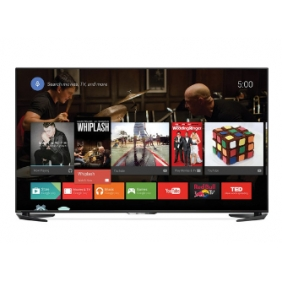 Wholesale Sharp LC-70UE30U - 70-Inch Aquos 4K Ultra HD Smart LED TV