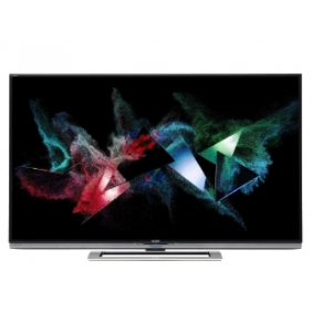 "Wholesale Sharp AQUOS LC-70UD1U 70"" 3D LED-LCD TV - 16:9 - 4K UHDTV"