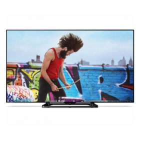 Wholesale Sharp LC-70EQ30U - 70-Inch Aquos 1080p 120Hz Smart LED TV