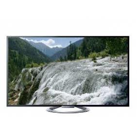 "Wholesale Sony KDL-55W802A 55"" 120Hz 1080p 3D Internet LED HDTV - KDL55W802A"