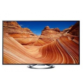 "Wholesale Sony BRAVIA KDL-55W900A 55"" 240Hz 1080p 3D Internet LED HDTV"