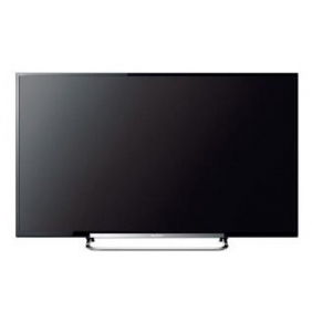 "Wholesale Sony BRAVIA KDL-70R550A 70"" 1080p 120Hz 3D Internet LED HDTV"
