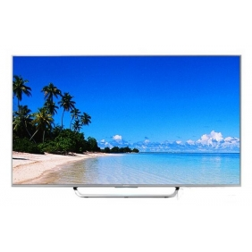 Wholesale NEW SONY KD-75X8500C LED TV