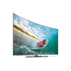 "Wholesale Samsung UN65JS9500 65"" Curved LED SUHD Panel 4K UHD 3D TV - UN65JS9500FXZA"