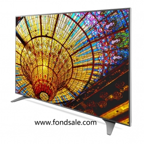 Wholesale LG 75UH6550 75-Inch 4K Ultra HD Smart LED TV
