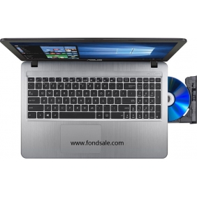 "Wholesale New Asus VivoBook X540SA 15.6"" Laptop Pentium Quad-Core 4GB 500GB HDMI DVD/RW"