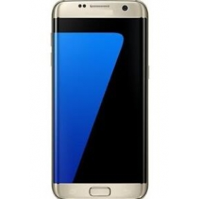 Wholesale Samsung Galaxy S7 Edge G935 Gold 64GB 4GB RAM Octa-core Phone