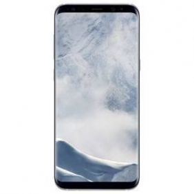 Wholesale Samsung Galaxy S8+ 64GB Unlocked