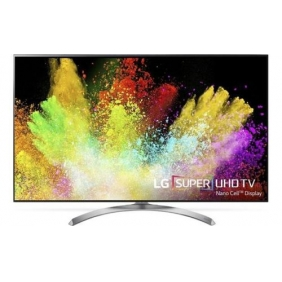 Wholesale LG 65SJ8500 - 65-inch Super UHD 4K HDR Smart LED TV (2017 Model)