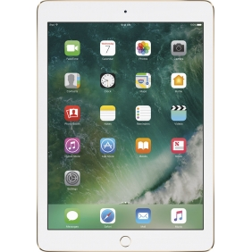 Wholesale Apple 9.7-inch iPad Pro Wifi 32GB 128GB 256GB Collection of Colors