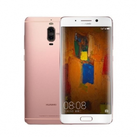 Wholesale Huawei Mate 9 Pro Kirin 960 Octa-core 2.4GHz 4GB RAM 64GB ROM
