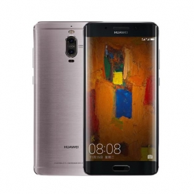 Wholesale Huawei Mate 9 Pro Kirin 960 Octa-core 2.4GHz 6GB RAM 128GB ROM