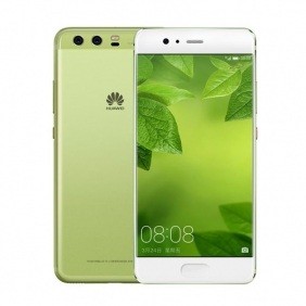 Wholesale Huawei P10 Plus Kirin 960 Octa-core Leica Dual Camera 6GB RAM 128GB ROM