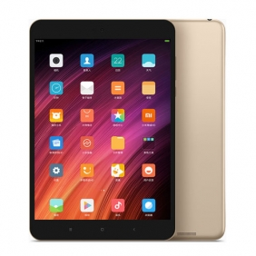 Wholesale Xiaomi Mi Pad 3 MT8176 Hexa Core 2.1GHz MIUI 8 4GB RAM 64GB ROM