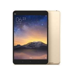 Wholesale Xiaomi Mi Pad 2 64GB MIUI 7 OS Tablet Gold