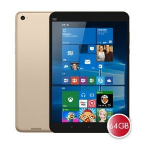 Wholesale Xiaomi Mi Pad 2 64GB Windows 10 OS Android Tablet